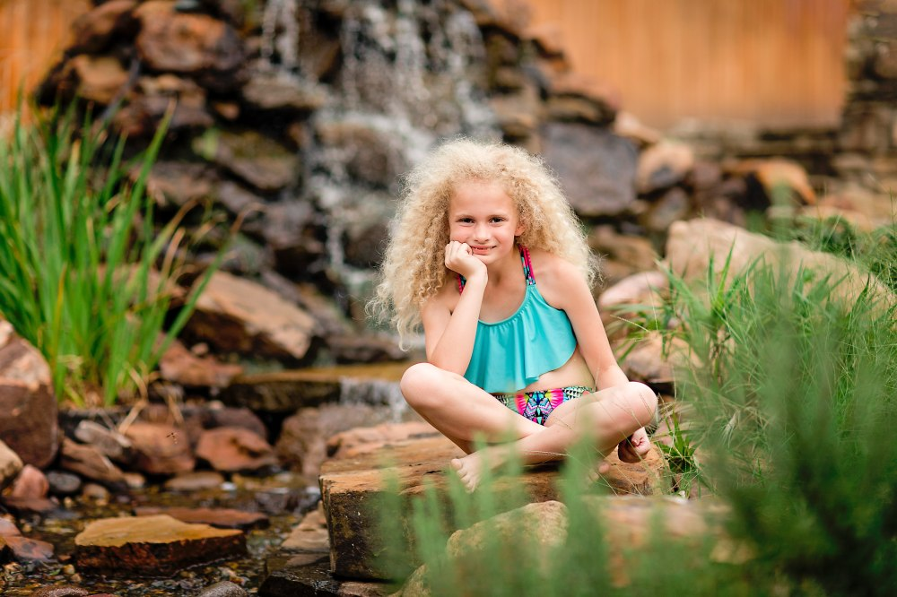 All-About-Me-Kid-Photos-San-Antonio-Hill-Country-Texas-Carly-Barton-Photography_0008.jpg