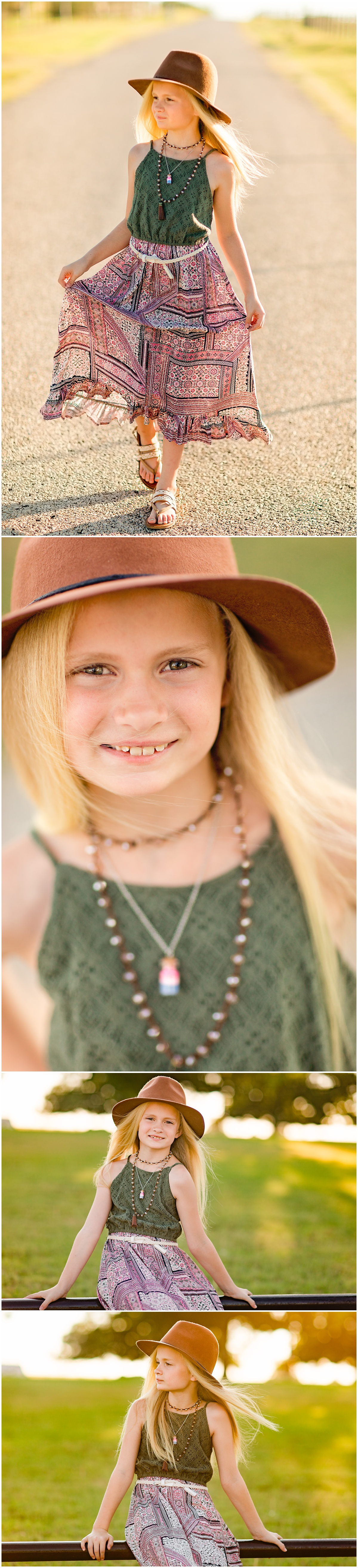 All-About-Me-Kid-Photos-San-Antonio-Hill-Country-Texas-Carly-Barton-Photography_0038.jpg