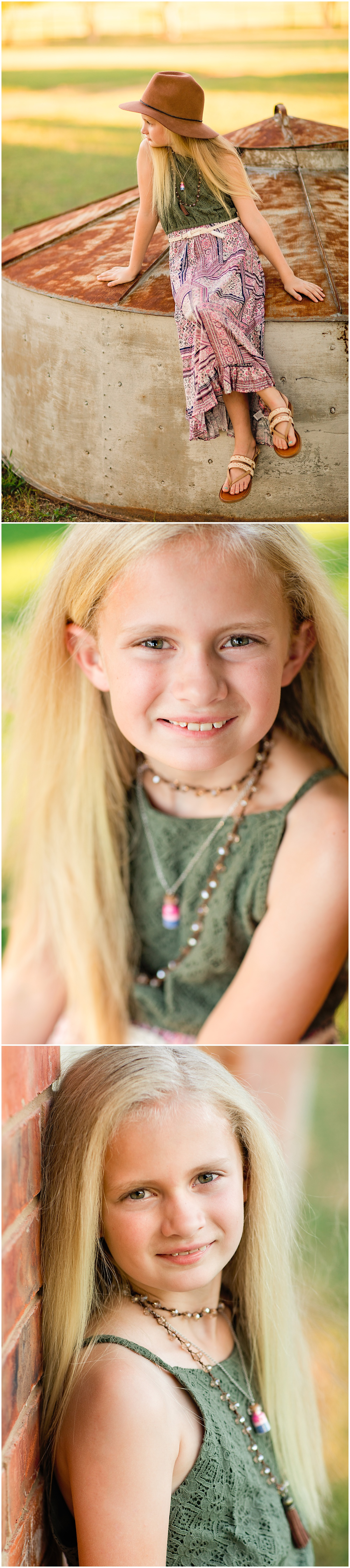 All-About-Me-Kid-Photos-San-Antonio-Hill-Country-Texas-Carly-Barton-Photography_0042.jpg
