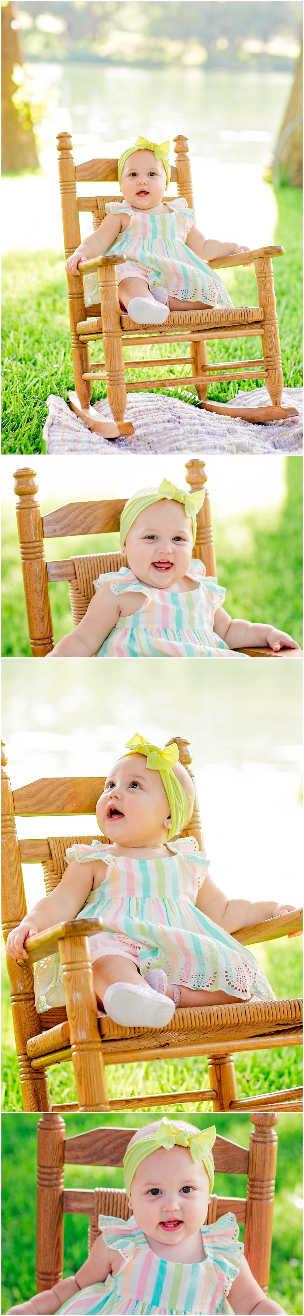 Cake Smash-New-Braunfels-Photographer-Carly-Barton-Photography