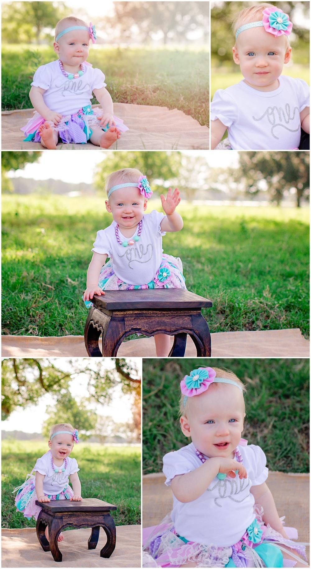 Family-Children-Portraits-Cake-Smash-Photos-San-Antonio-Hill-Country-Texas-Carly-Barton-Photography_0002.jpg