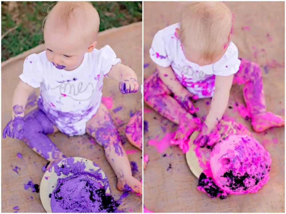 Family-Children-Portraits-Cake-Smash-Photos-San-Antonio-Hill-Country-Texas-Carly-Barton-Photography_0004.jpg
