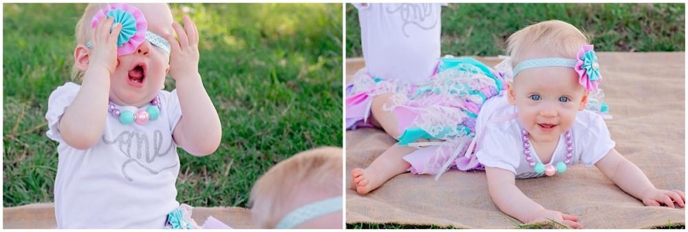 Family-Children-Portraits-Cake-Smash-Photos-San-Antonio-Hill-Country-Texas-Carly-Barton-Photography_0005.jpg