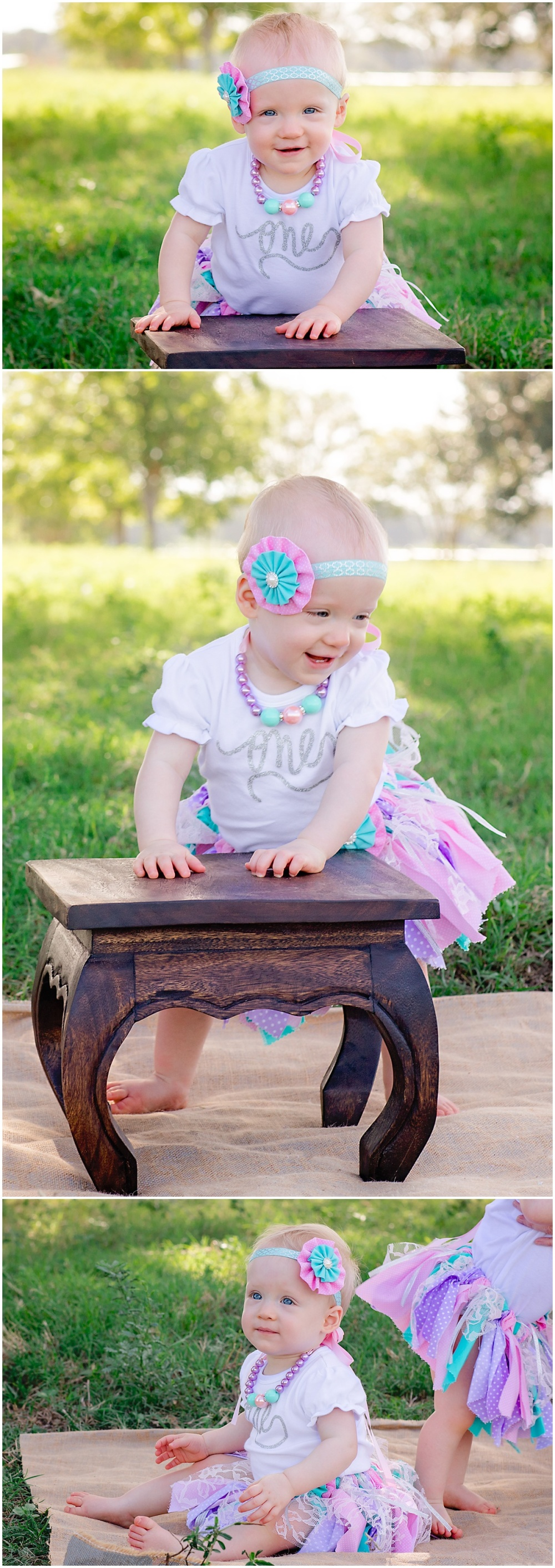 Family-Children-Portraits-Cake-Smash-Photos-San-Antonio-Hill-Country-Texas-Carly-Barton-Photography_0006.jpg