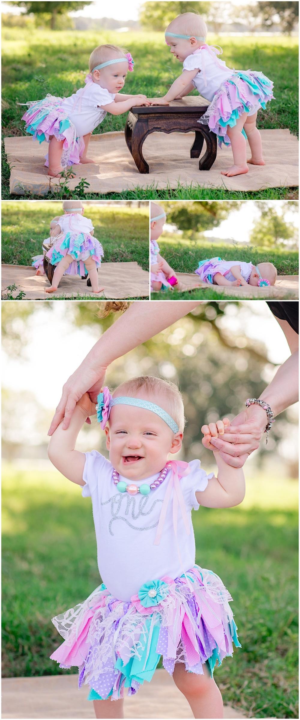 Family-Children-Portraits-Cake-Smash-Photos-San-Antonio-Hill-Country-Texas-Carly-Barton-Photography_0007.jpg