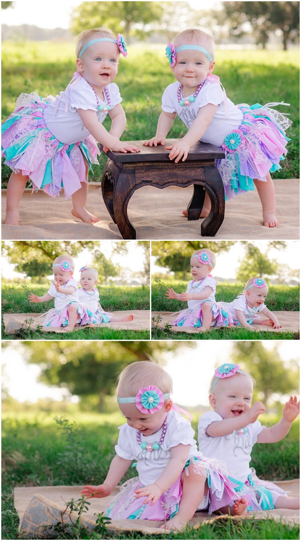 Family-Children-Portraits-Cake-Smash-Photos-San-Antonio-Hill-Country-Texas-Carly-Barton-Photography_0008.jpg