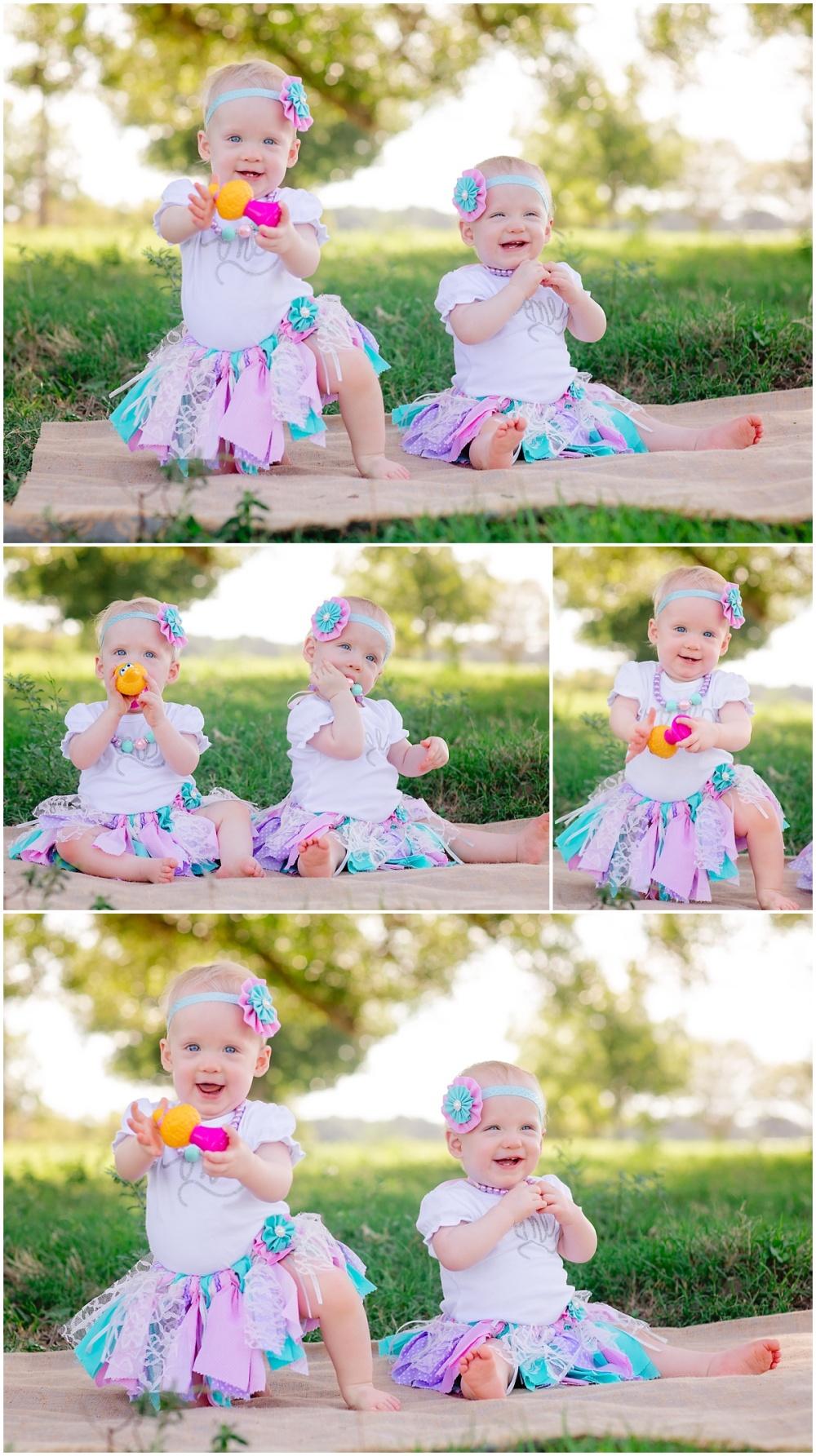 Family-Children-Portraits-Cake-Smash-Photos-San-Antonio-Hill-Country-Texas-Carly-Barton-Photography_0009.jpg