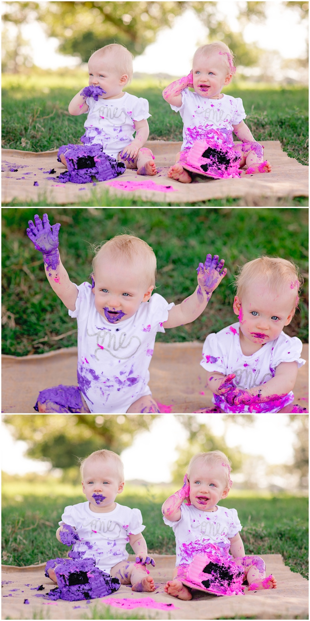 Family-Children-Portraits-Cake-Smash-Photos-San-Antonio-Hill-Country-Texas-Carly-Barton-Photography_0011.jpg