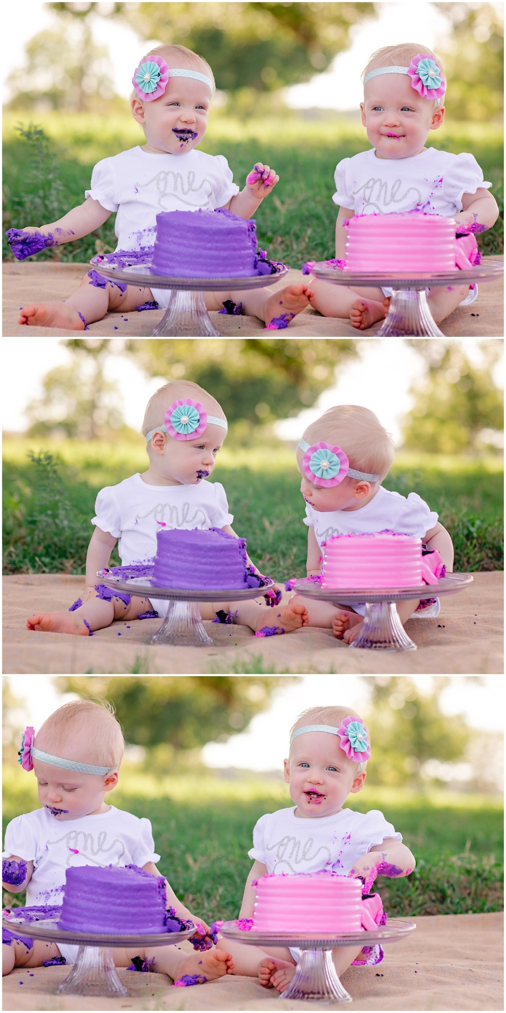 Family-Children-Portraits-Cake-Smash-Photos-San-Antonio-Hill-Country-Texas-Carly-Barton-Photography_0012.jpg