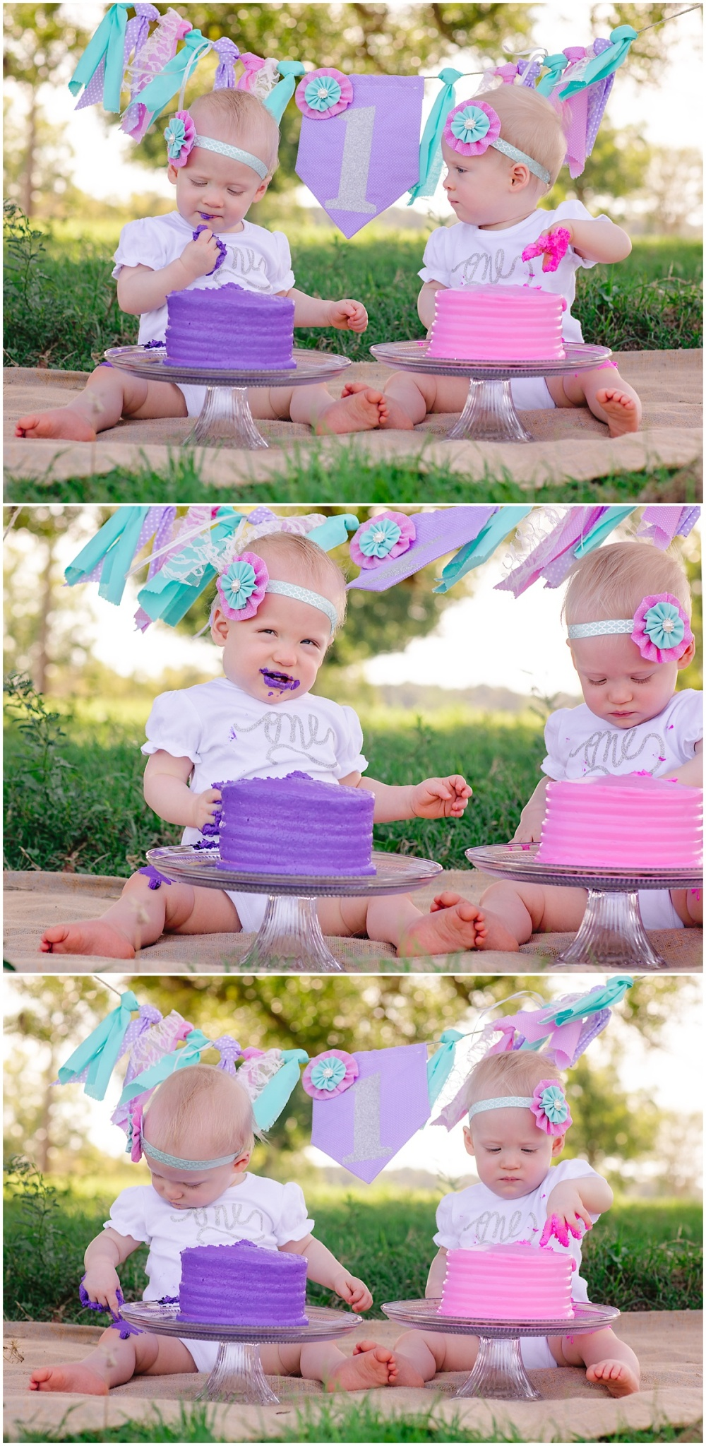 Family-Children-Portraits-Cake-Smash-Photos-San-Antonio-Hill-Country-Texas-Carly-Barton-Photography_0013.jpg