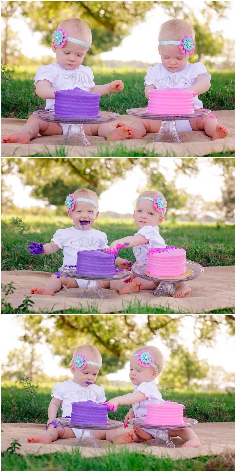Family-Children-Portraits-Cake-Smash-Photos-San-Antonio-Hill-Country-Texas-Carly-Barton-Photography_0014.jpg