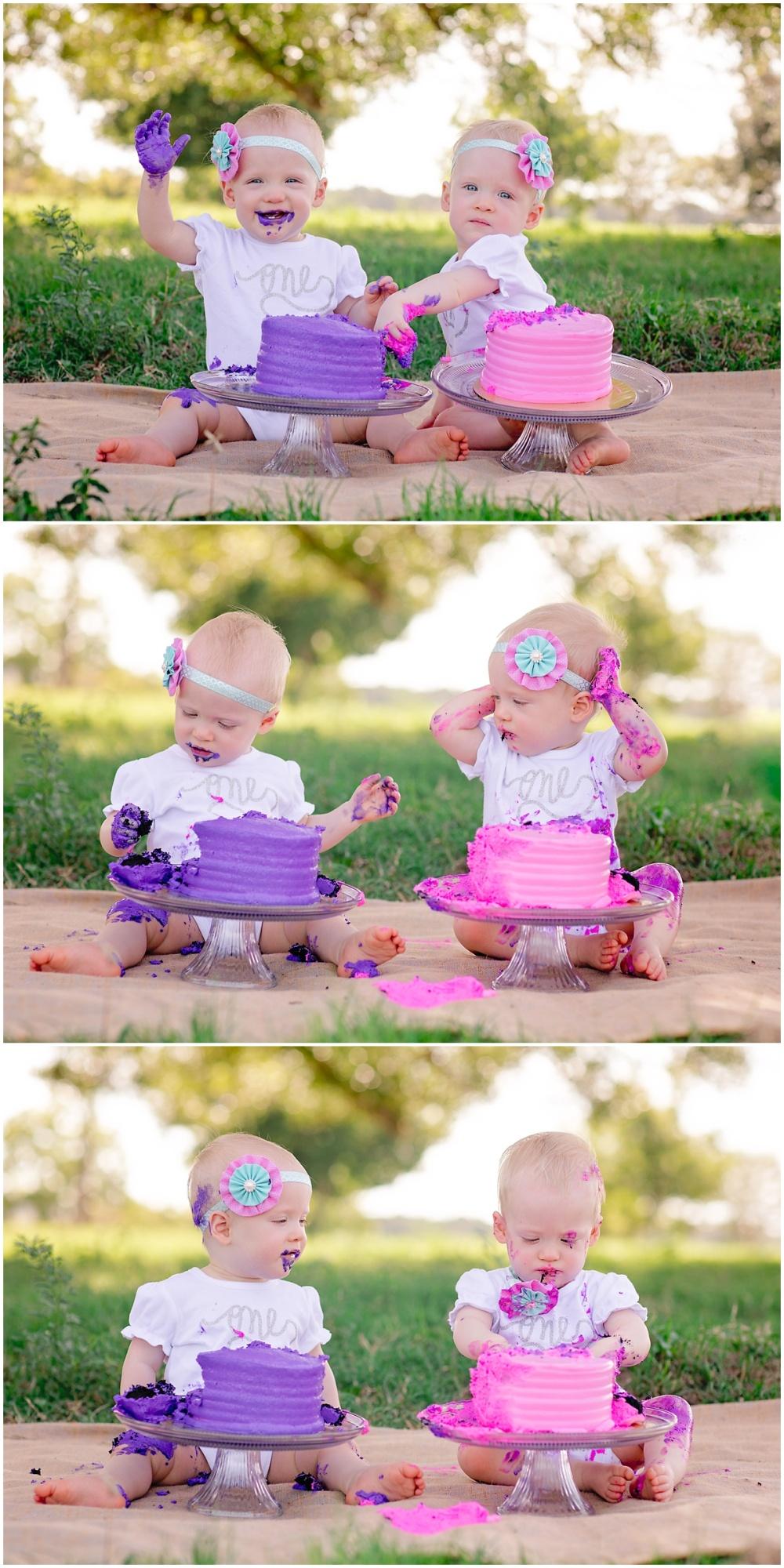 Family-Children-Portraits-Cake-Smash-Photos-San-Antonio-Hill-Country-Texas-Carly-Barton-Photography_0015.jpg