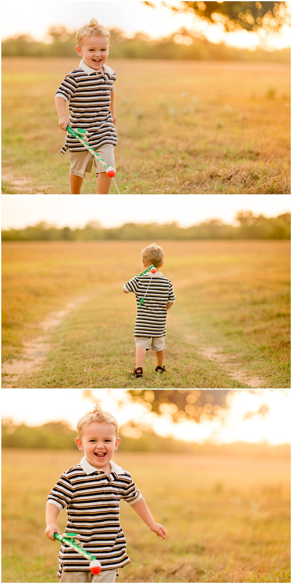 Family-Children-Portraits-Maternity-Photos-San-Antonio-Hill-Country-Texas-Carly-Barton-Photography_0004.jpg