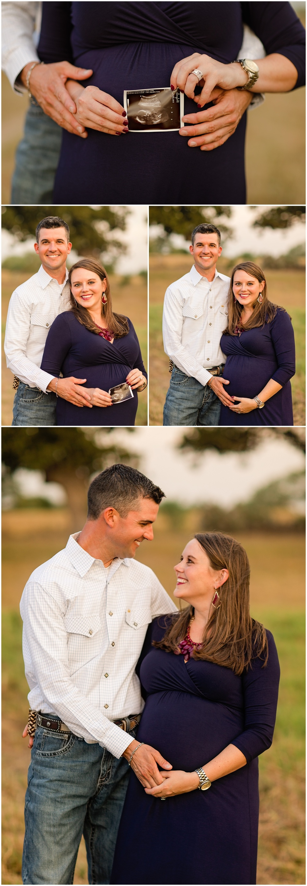 Family-Children-Portraits-Maternity-Photos-San-Antonio-Hill-Country-Texas-Carly-Barton-Photography_0005.jpg