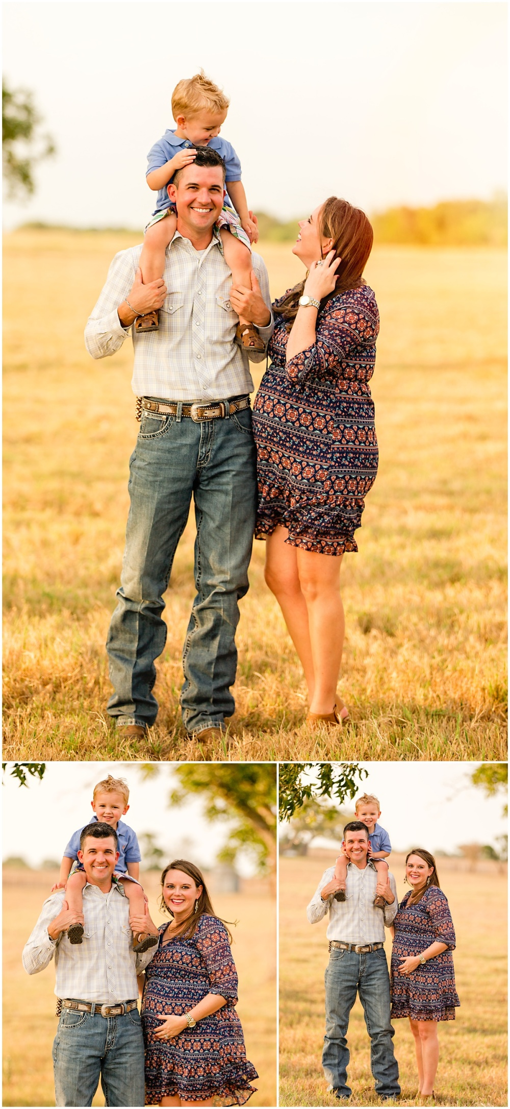 Family-Children-Portraits-Maternity-Photos-San-Antonio-Hill-Country-Texas-Carly-Barton-Photography_0006.jpg