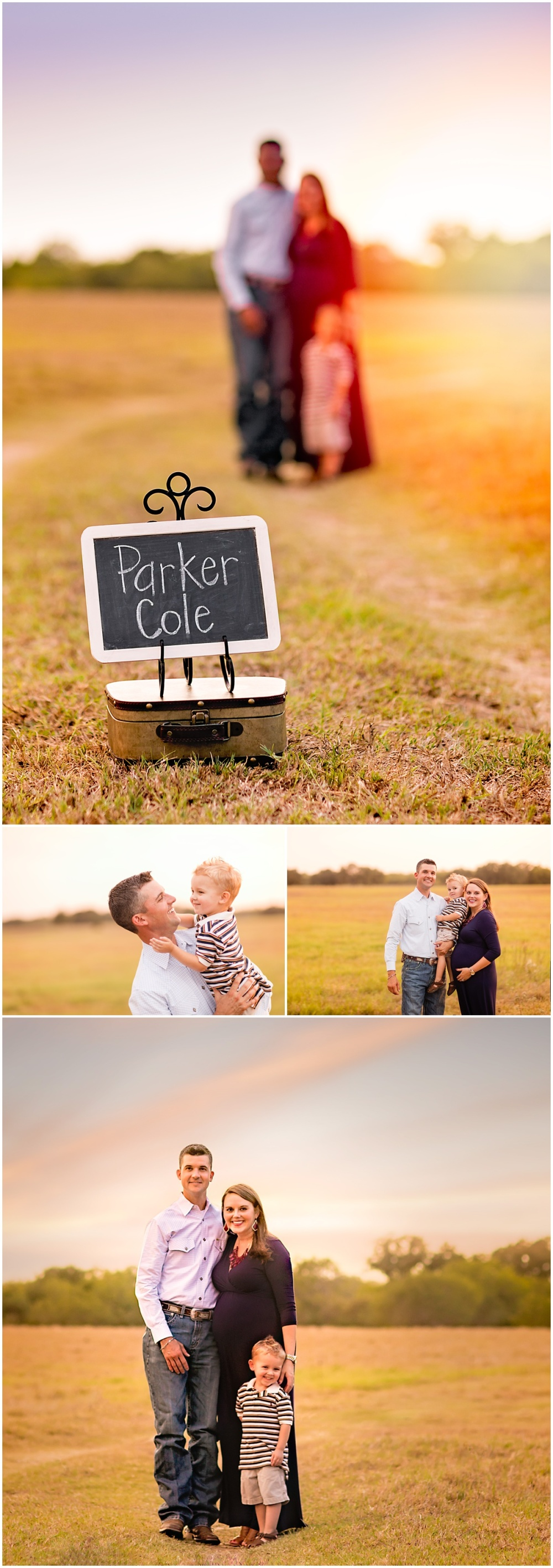 Family-Children-Portraits-Maternity-Photos-San-Antonio-Hill-Country-Texas-Carly-Barton-Photography_0008.jpg