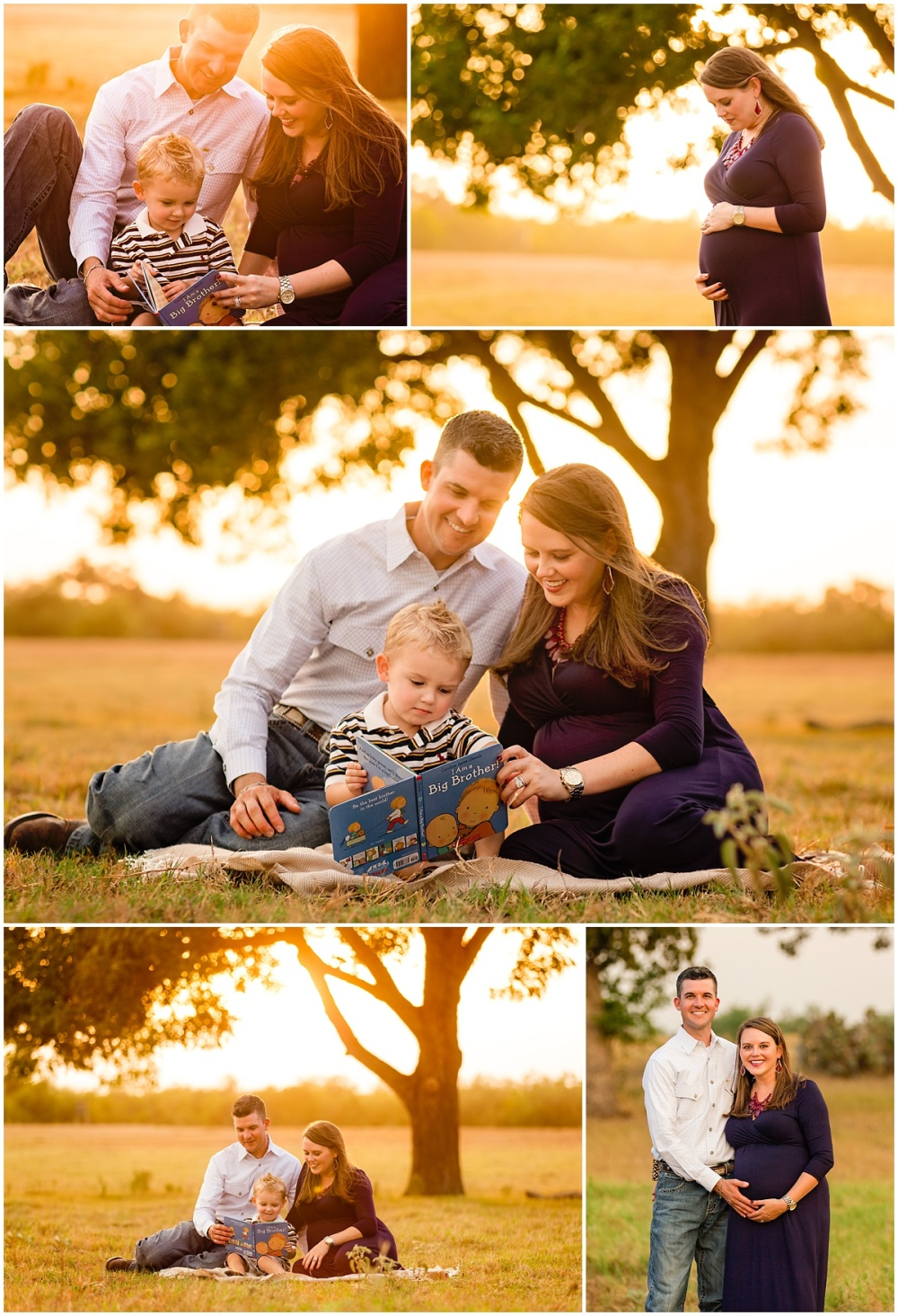 Family-Children-Portraits-Maternity-Photos-San-Antonio-Hill-Country-Texas-Carly-Barton-Photography_0011.jpg