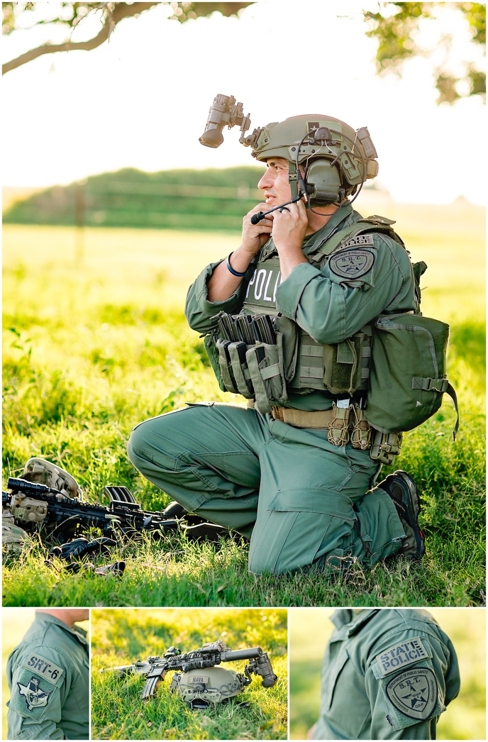 Portraits-State-Trooper-Photos-San-Antonio-Hill-Country-Texas-Carly-Barton-Photography_0002.jpg