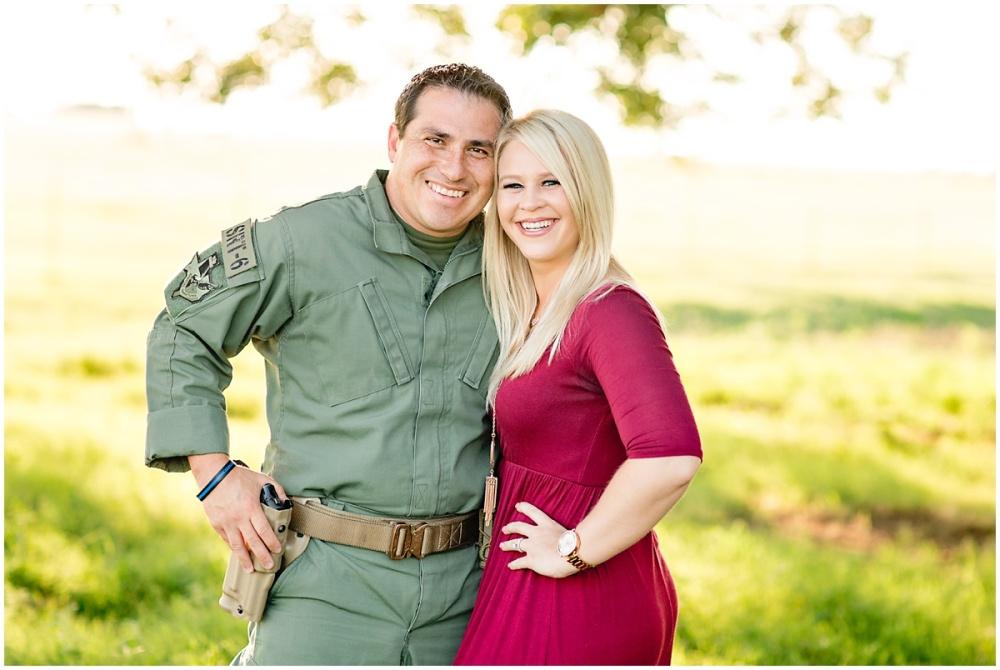Portraits-State-Trooper-Photos-San-Antonio-Hill-Country-Texas-Carly-Barton-Photography_0003.jpg
