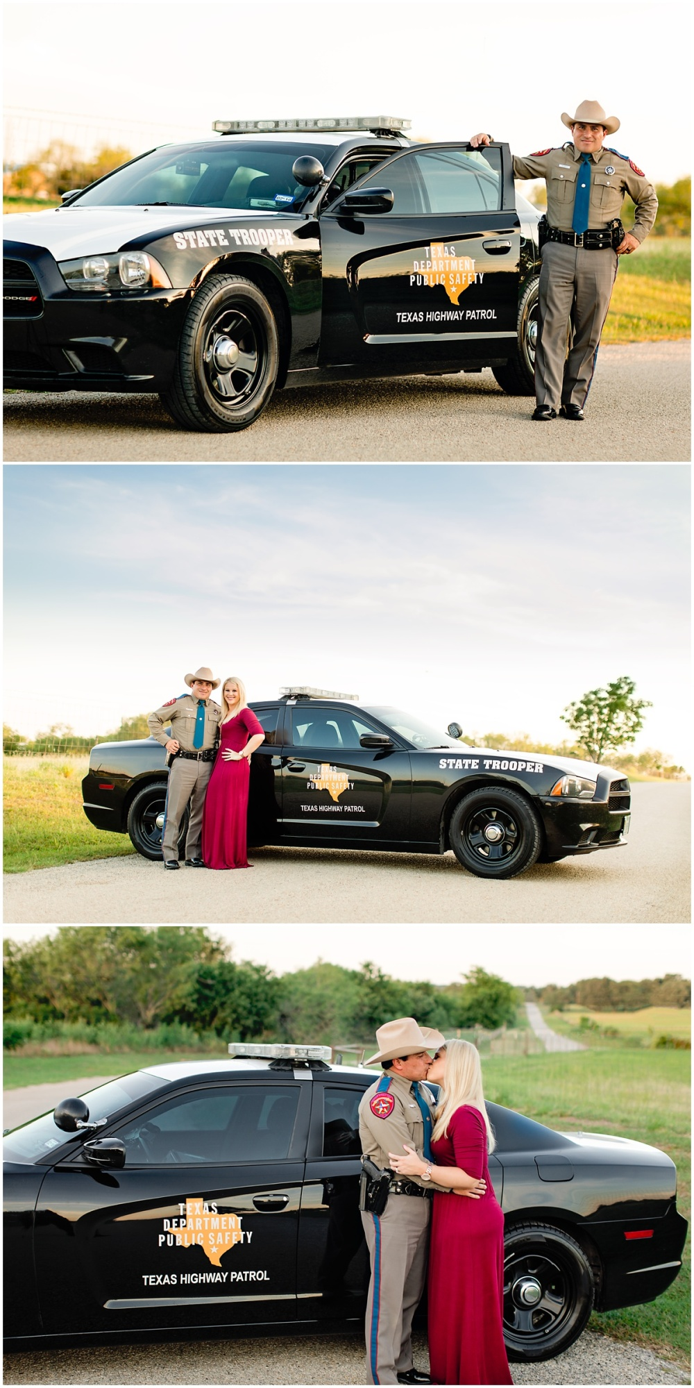 Portraits-State-Trooper-Photos-San-Antonio-Hill-Country-Texas-Carly-Barton-Photography_0004.jpg