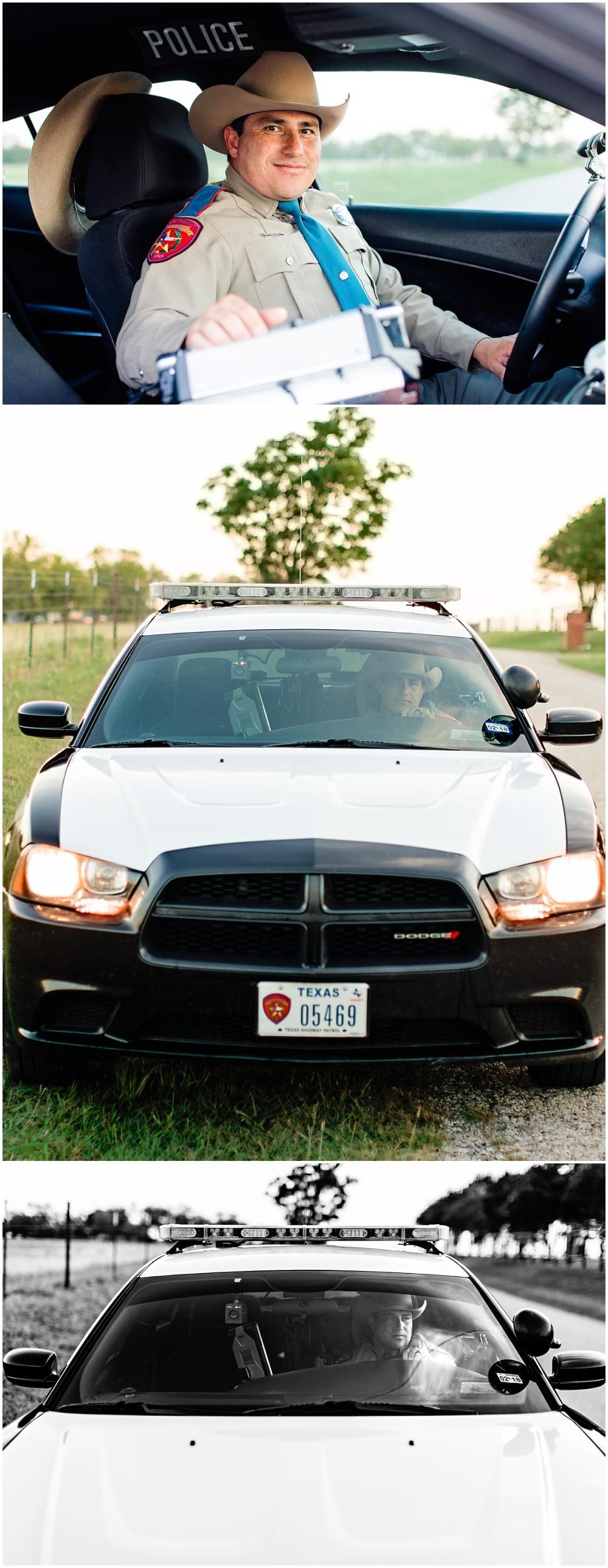 Portraits-State-Trooper-Photos-San-Antonio-Hill-Country-Texas-Carly-Barton-Photography_0005.jpg
