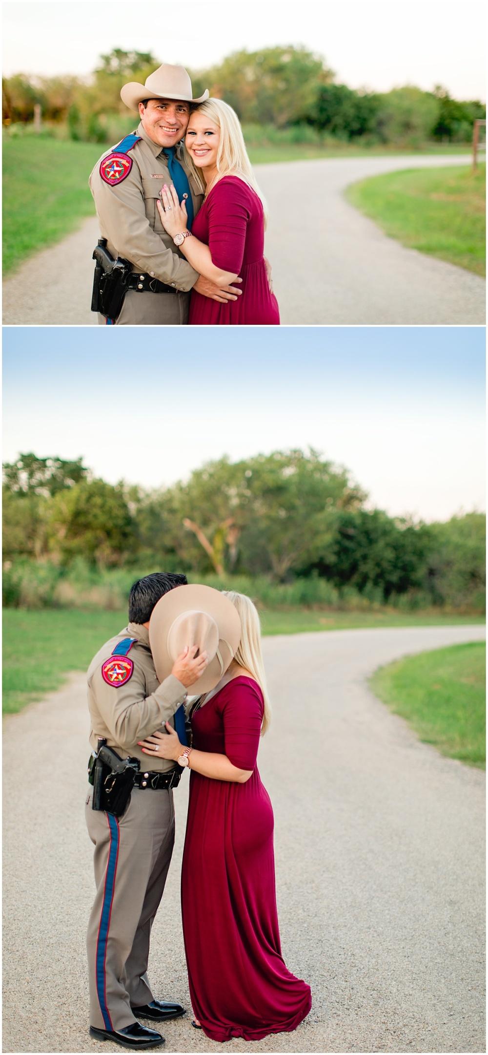 Portraits-State-Trooper-Photos-San-Antonio-Hill-Country-Texas-Carly-Barton-Photography_0006.jpg