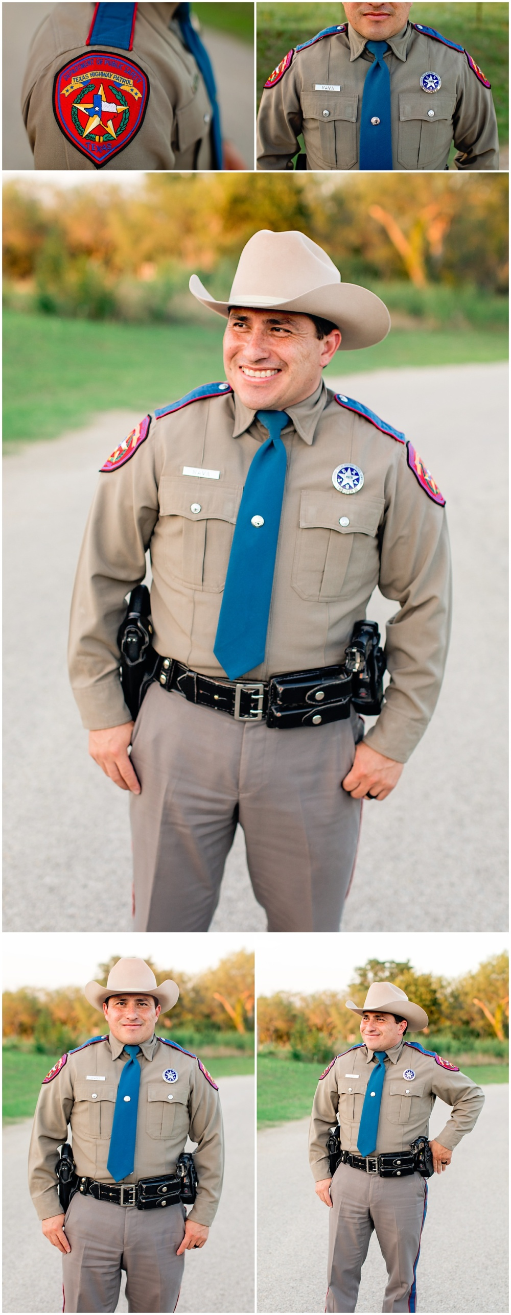Portraits-State-Trooper-Photos-San-Antonio-Hill-Country-Texas-Carly-Barton-Photography_0007.jpg