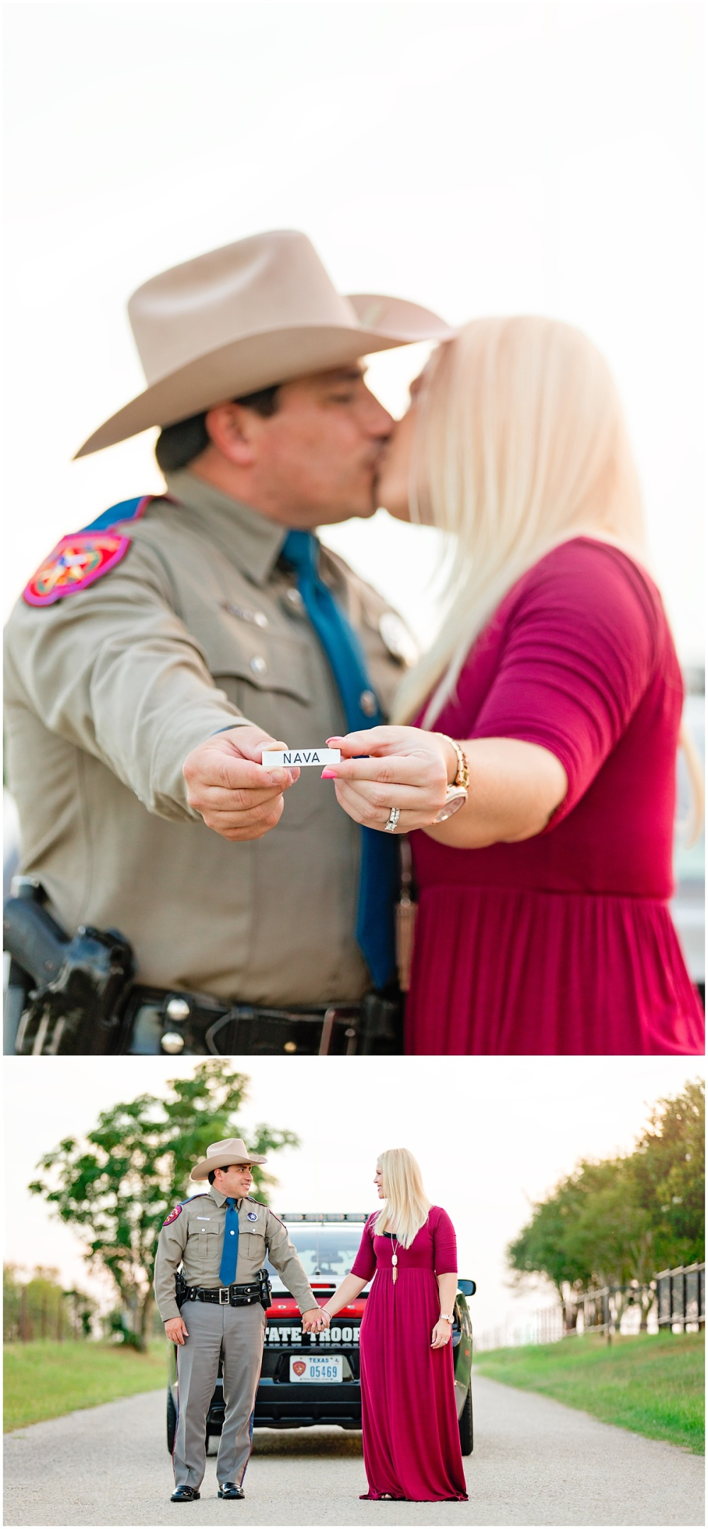 Portraits-State-Trooper-Photos-San-Antonio-Hill-Country-Texas-Carly-Barton-Photography_0008.jpg