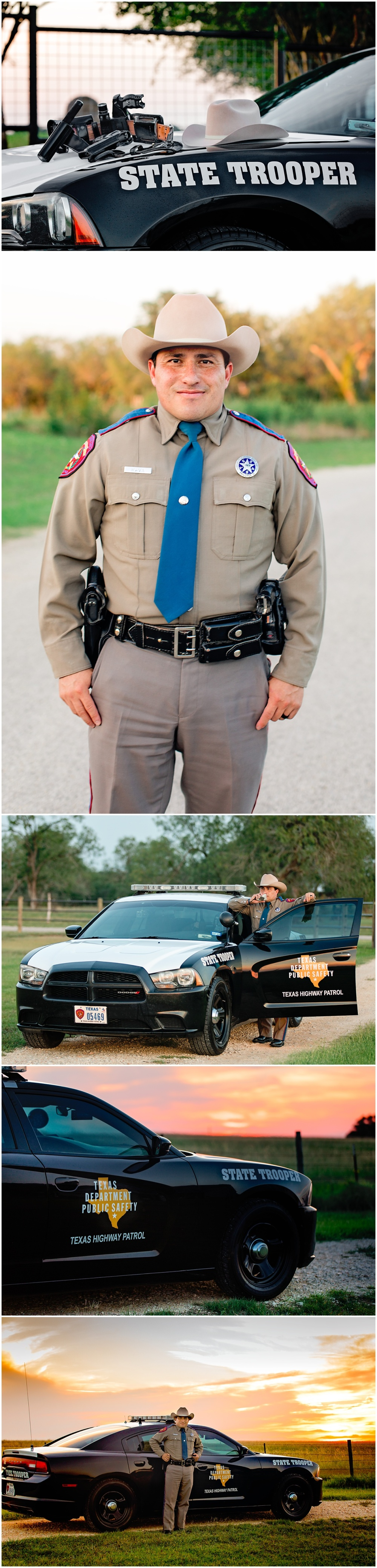 Portraits-State-Trooper-Photos-San-Antonio-Hill-Country-Texas-Carly-Barton-Photography_0009.jpg