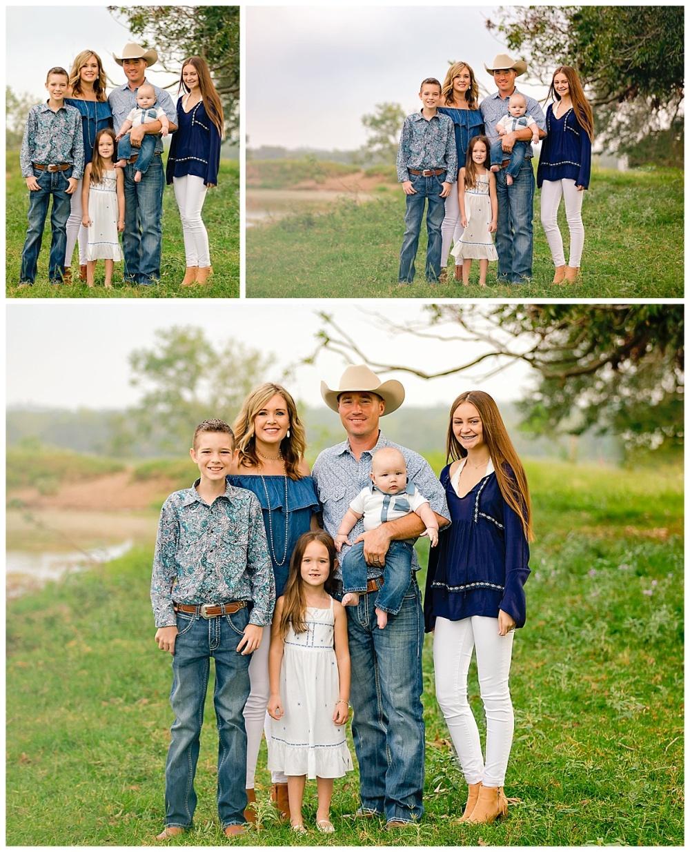 Carly-Barton-Photography-San-Antonio-Texas-Hill-Country-Fall-Heubaum_0026