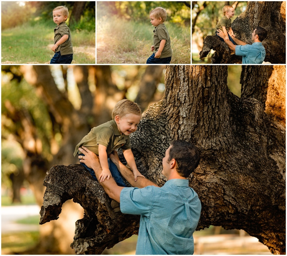 Family-Children-Maternity-Portraits-San-Antonio-Hill-Country-Texas-Carly-Barton-Photography_0001.jpg