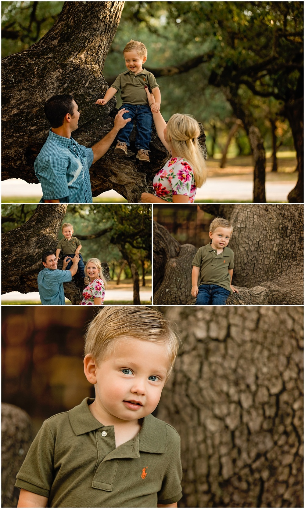 Family-Children-Maternity-Portraits-San-Antonio-Hill-Country-Texas-Carly-Barton-Photography_0002.jpg