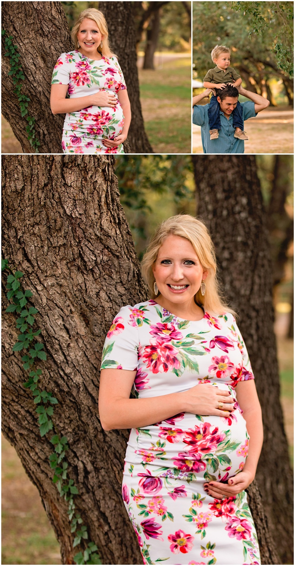 Family-Children-Maternity-Portraits-San-Antonio-Hill-Country-Texas-Carly-Barton-Photography_0005.jpg