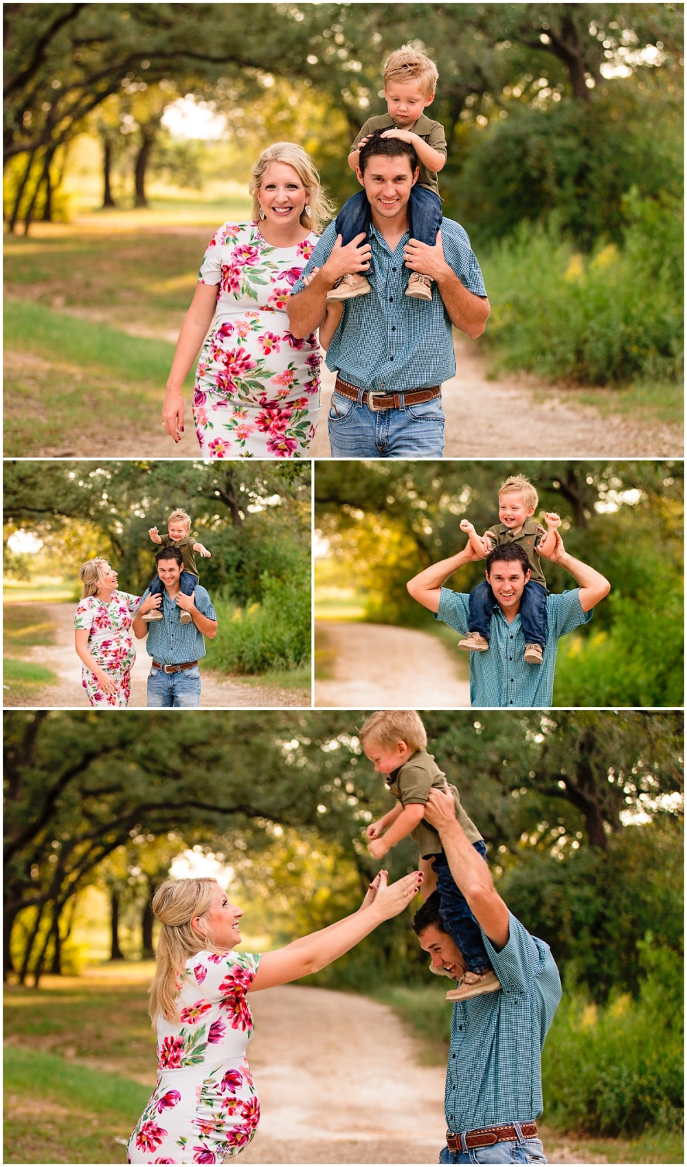 Family-Children-Maternity-Portraits-San-Antonio-Hill-Country-Texas-Carly-Barton-Photography_0006.jpg