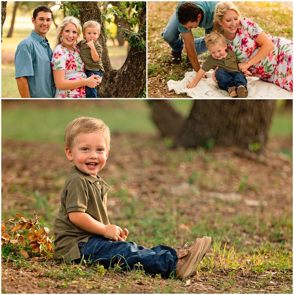 Family-Children-Maternity-Portraits-San-Antonio-Hill-Country-Texas-Carly-Barton-Photography_0007.jpg