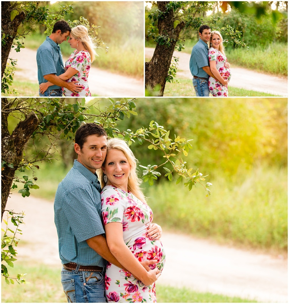 Family-Children-Maternity-Portraits-San-Antonio-Hill-Country-Texas-Carly-Barton-Photography_0009.jpg