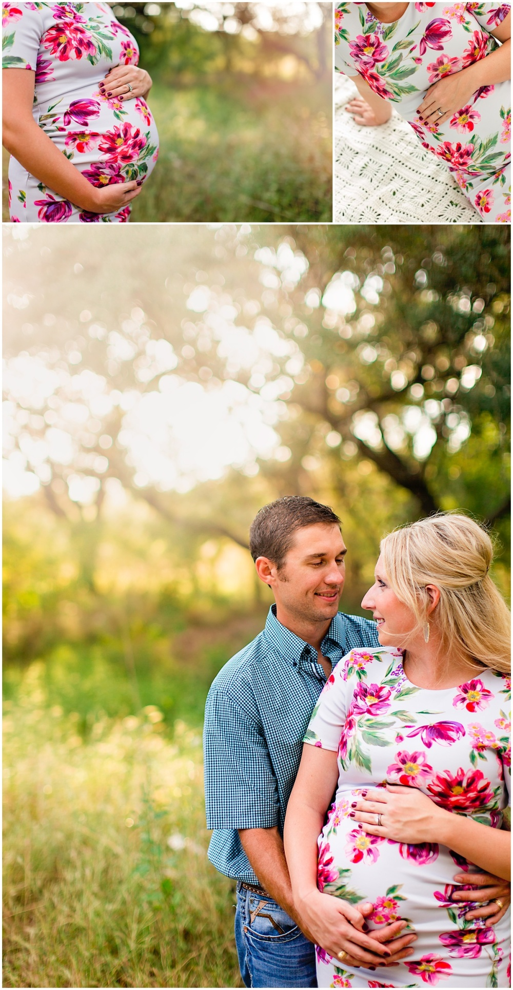 Family-Children-Maternity-Portraits-San-Antonio-Hill-Country-Texas-Carly-Barton-Photography_0010.jpg