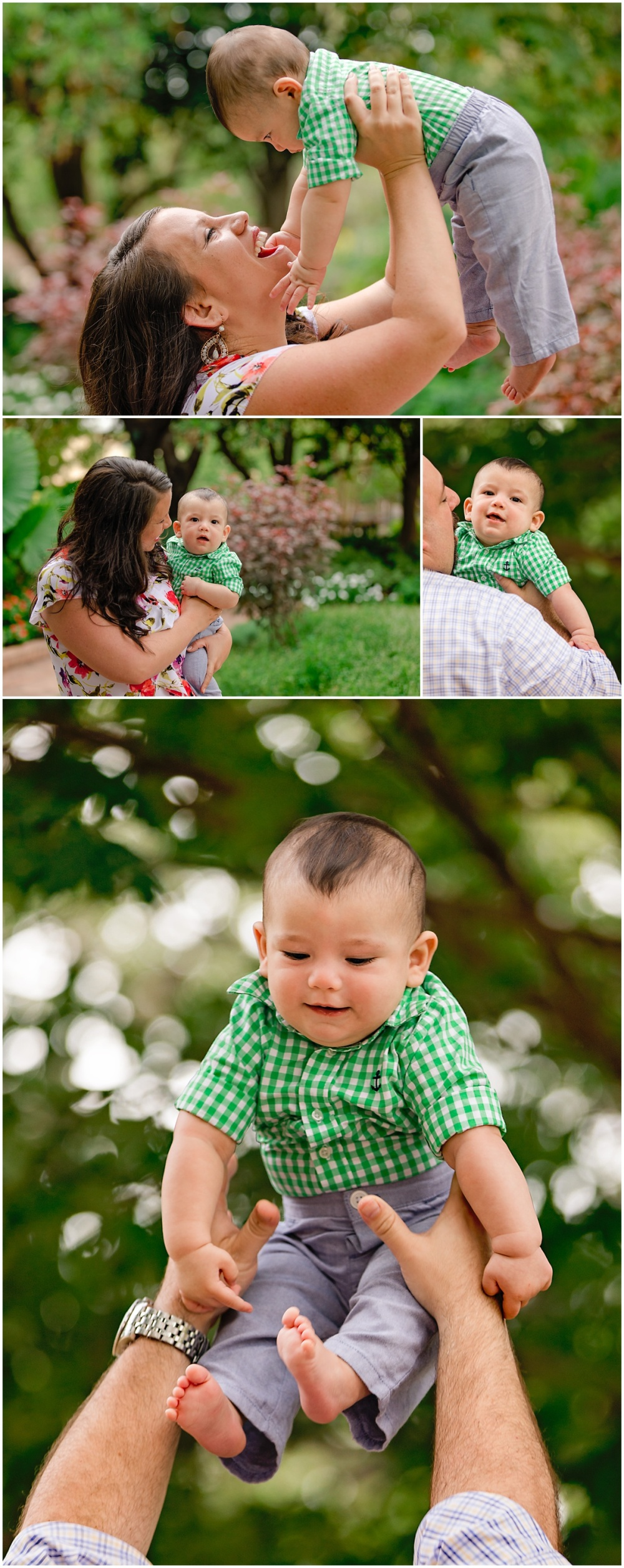 Family-Children-Maternity-Portraits-San-Antonio-Hill-Country-Texas-Carly-Barton-Photography_0015.jpg