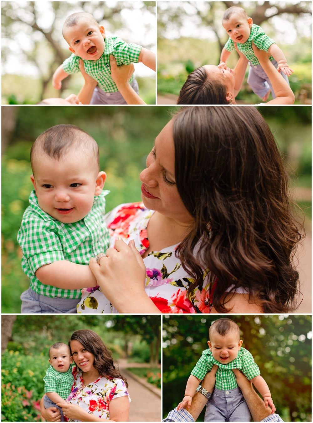 Family-Children-Maternity-Portraits-San-Antonio-Hill-Country-Texas-Carly-Barton-Photography_0016.jpg