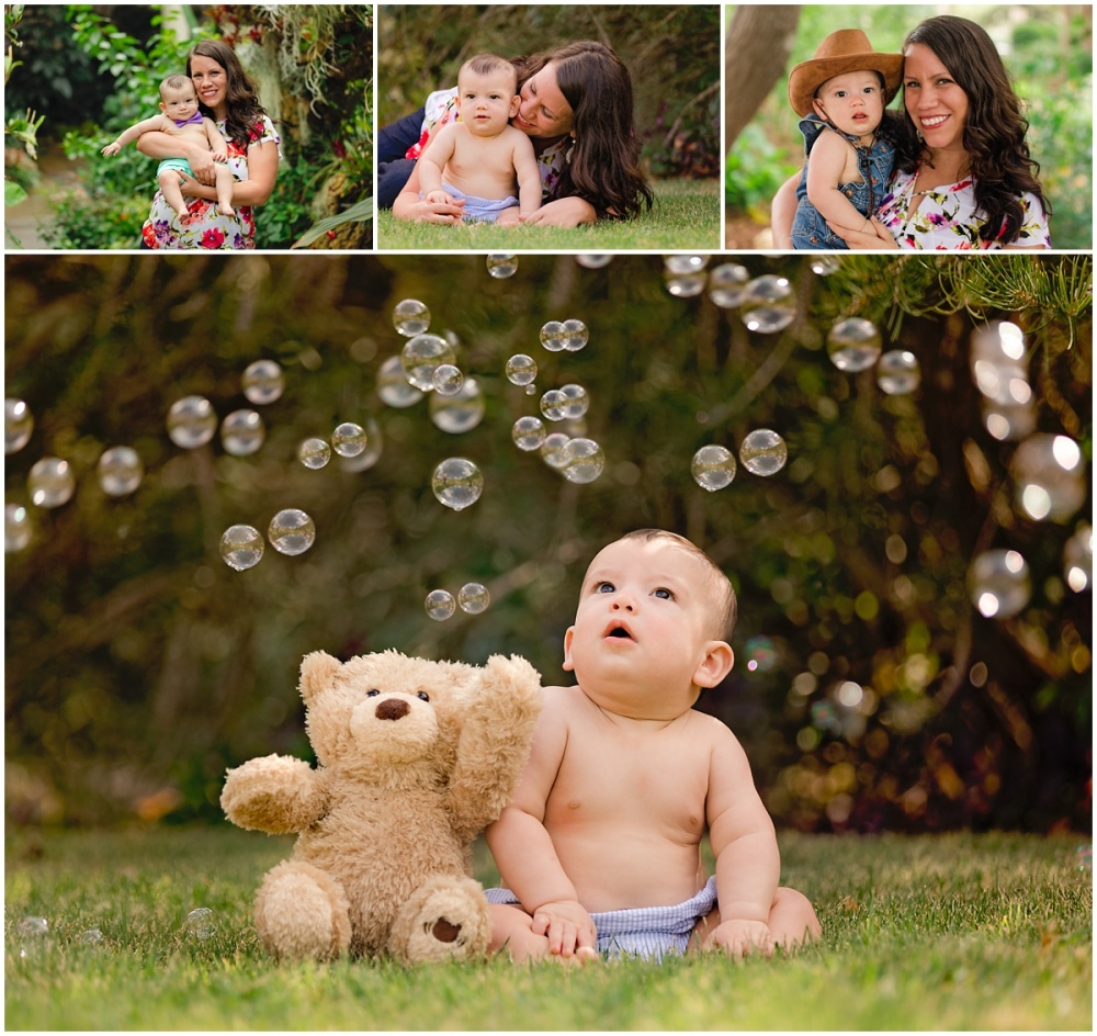 Family-Children-Maternity-Portraits-San-Antonio-Hill-Country-Texas-Carly-Barton-Photography_0022.jpg
