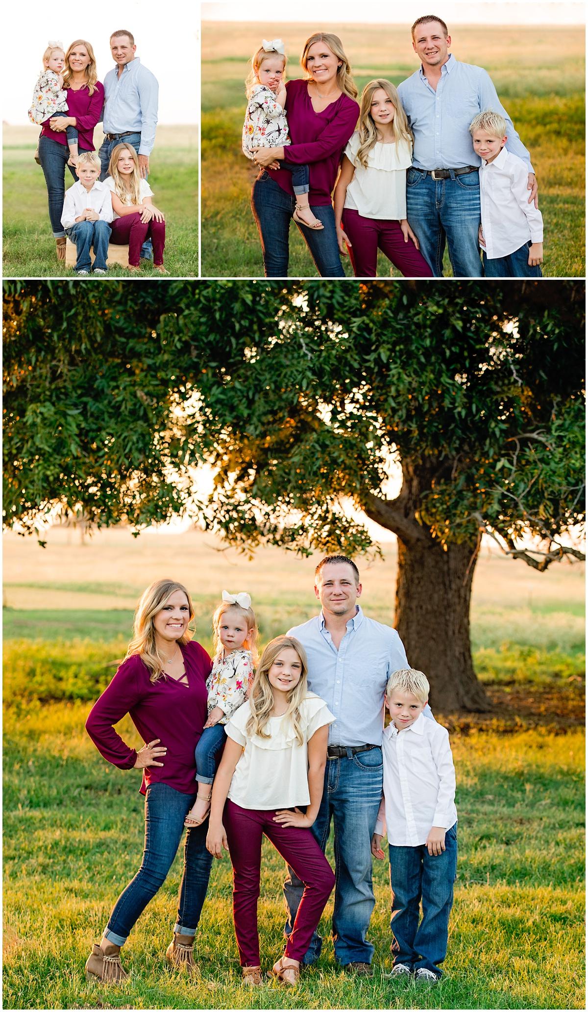 Family-Children-Maternity-Portraits-San-Antonio-Hill-Country-Texas-Carly-Barton-Photography_0024.jpg