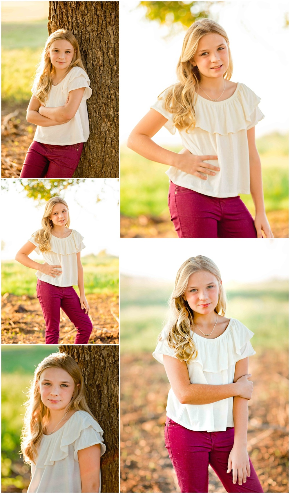 Family-Children-Maternity-Portraits-San-Antonio-Hill-Country-Texas-Carly-Barton-Photography_0025.jpg