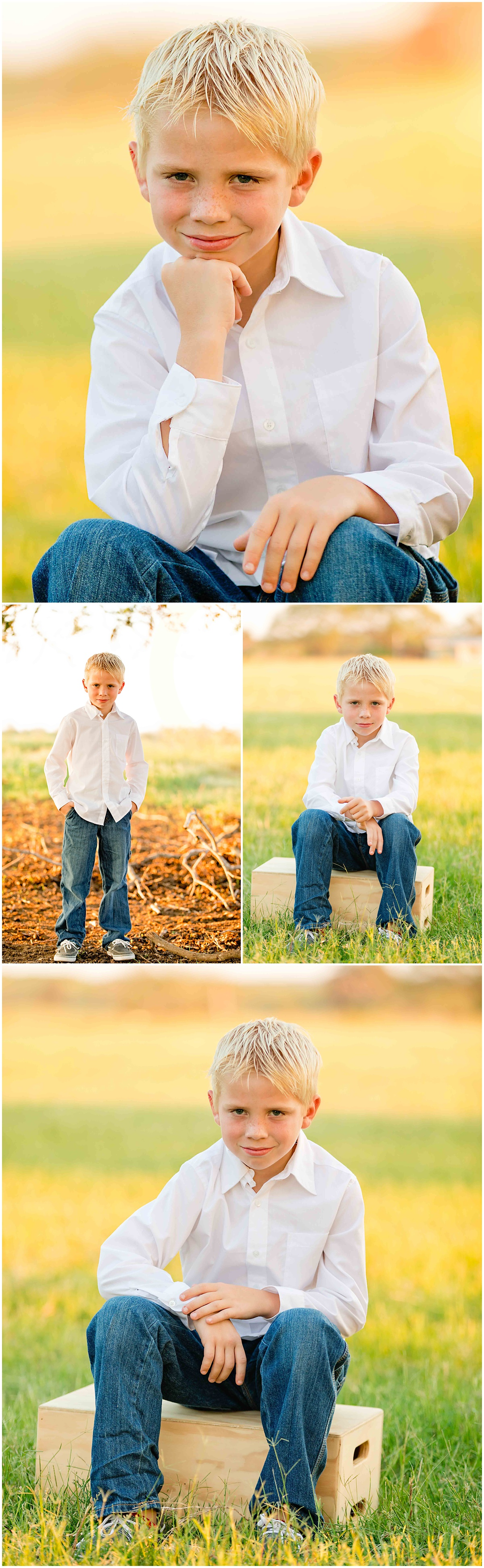 Family-Children-Maternity-Portraits-San-Antonio-Hill-Country-Texas-Carly-Barton-Photography_0026.jpg