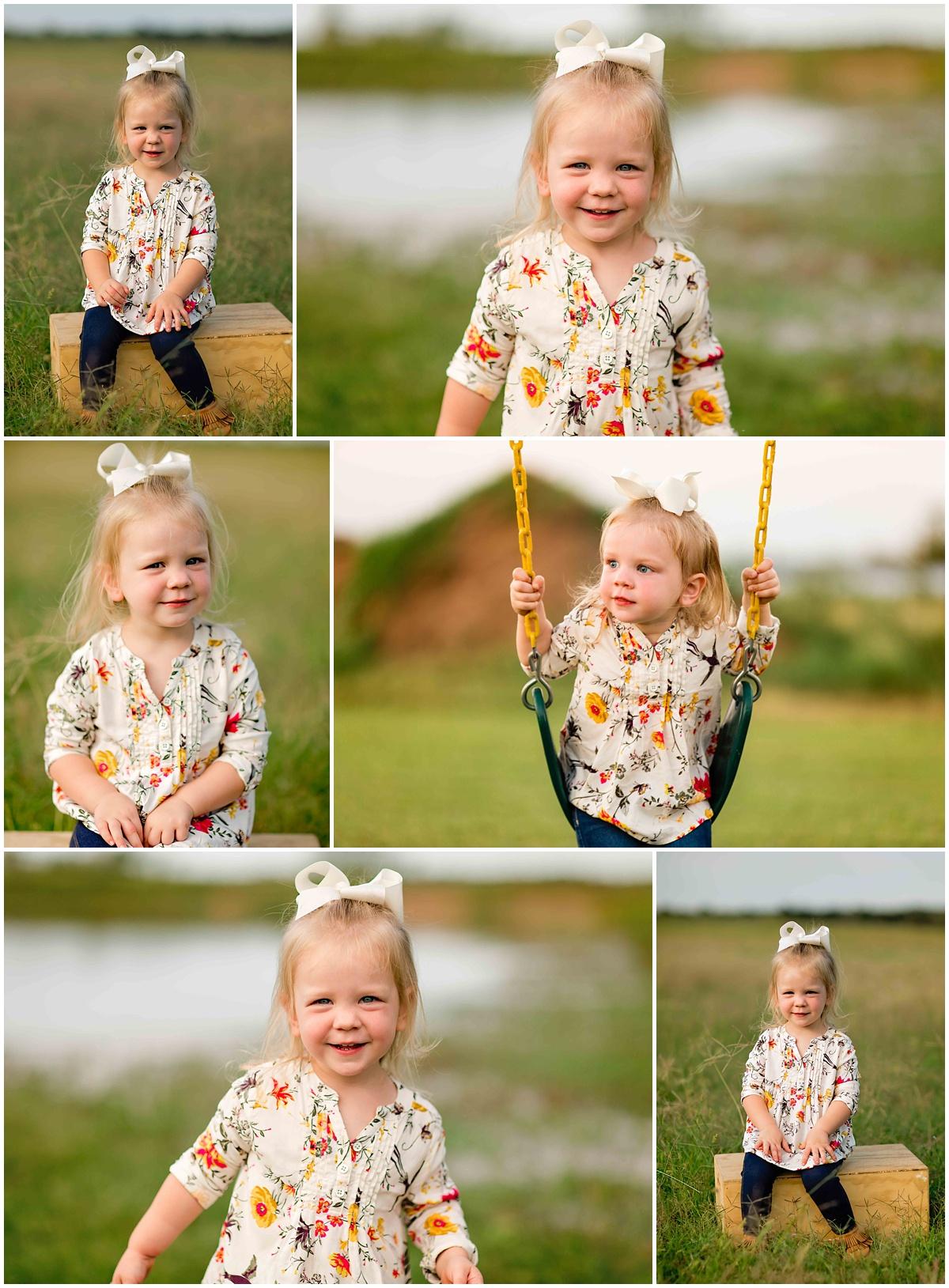 Family-Children-Maternity-Portraits-San-Antonio-Hill-Country-Texas-Carly-Barton-Photography_0027.jpg