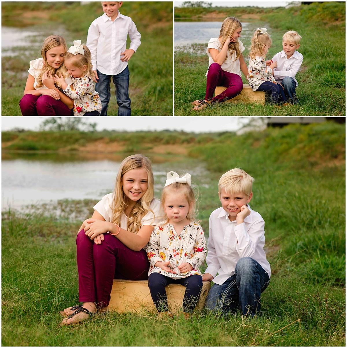 Family-Children-Maternity-Portraits-San-Antonio-Hill-Country-Texas-Carly-Barton-Photography_0028.jpg