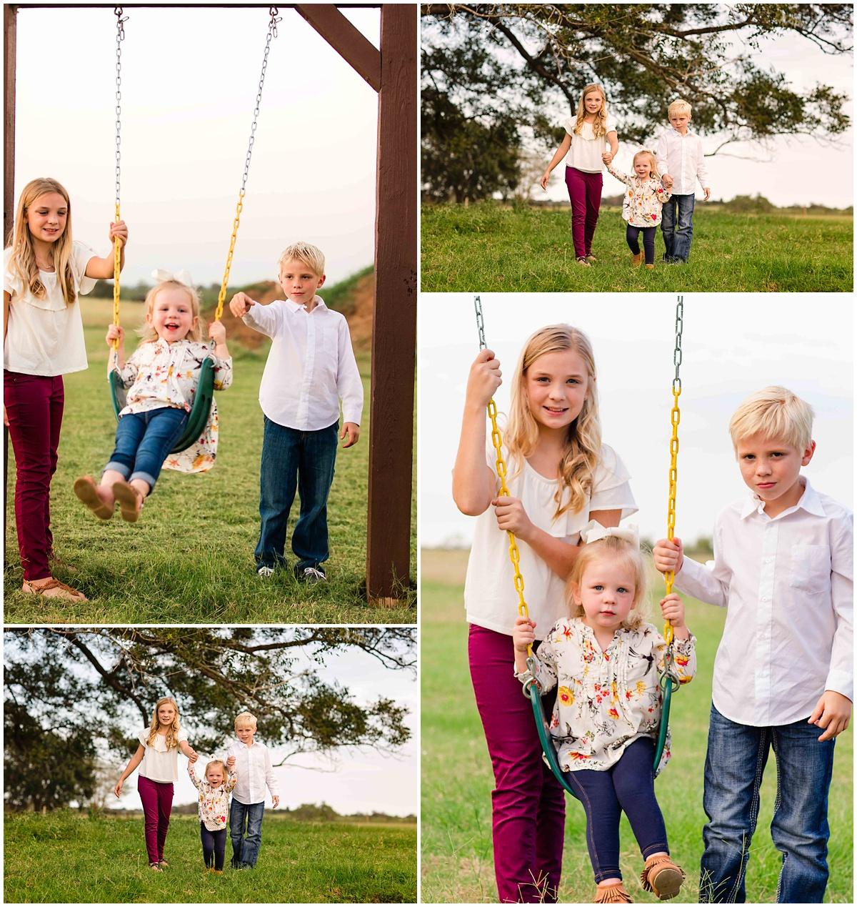Family-Children-Maternity-Portraits-San-Antonio-Hill-Country-Texas-Carly-Barton-Photography_0029.jpg