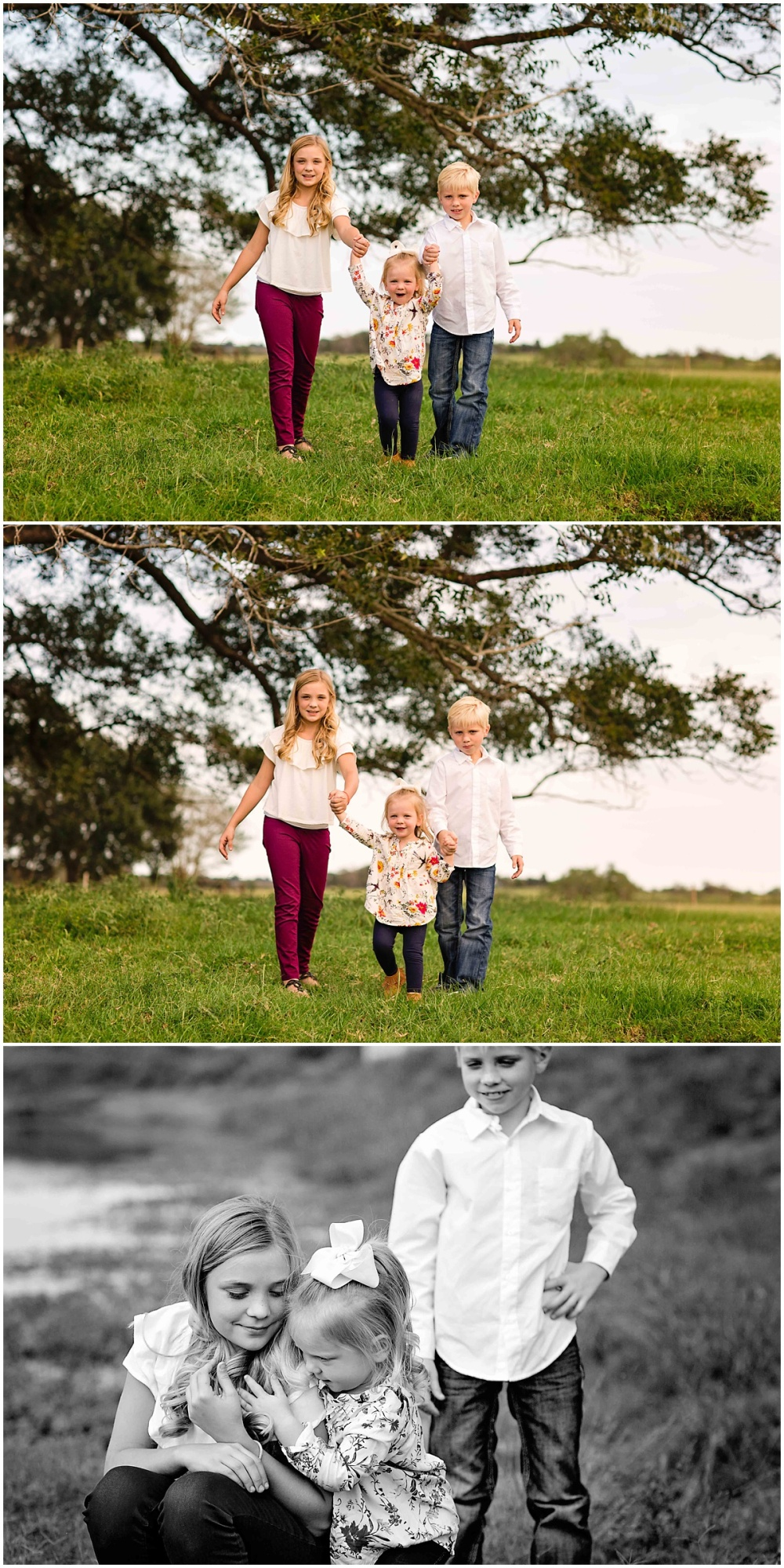 Family-Children-Maternity-Portraits-San-Antonio-Hill-Country-Texas-Carly-Barton-Photography_0030.jpg
