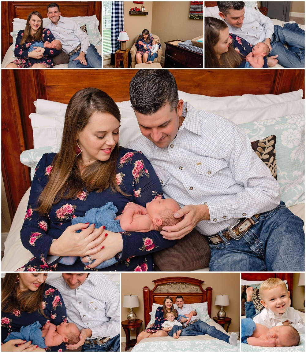Family-Children-Maternity-Portraits-San-Antonio-Hill-Country-Texas-Carly-Barton-Photography_0043.jpg