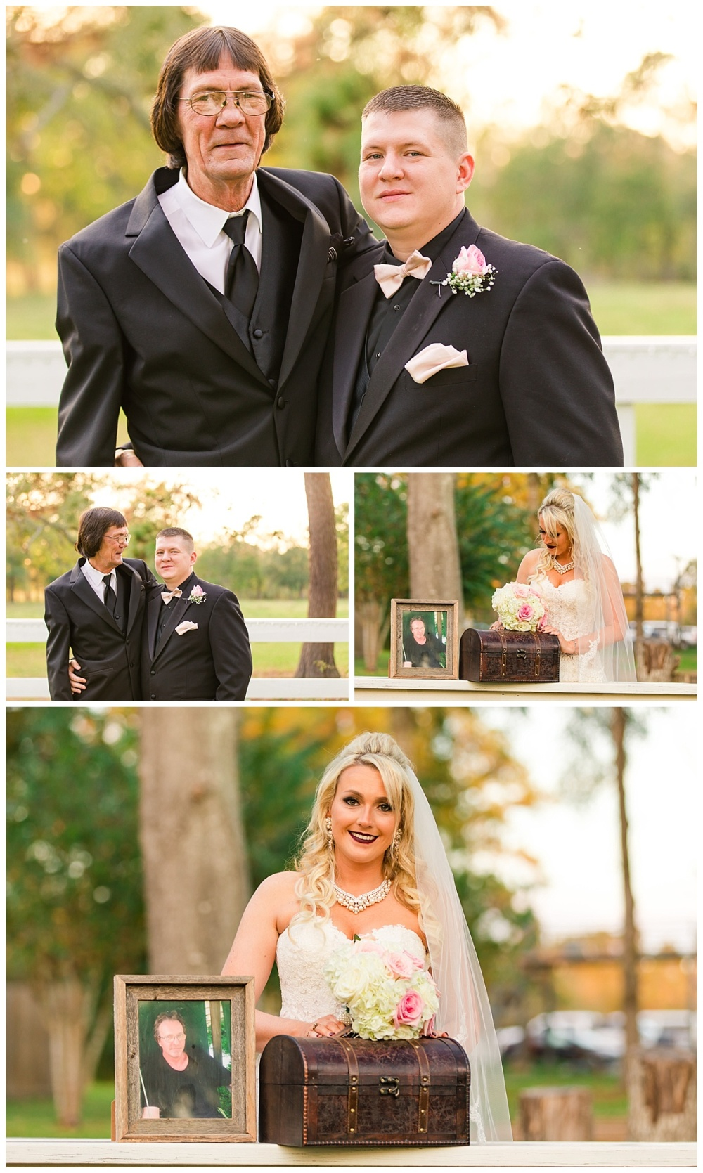 Carly-Barton-Photography-South-Texas-Wedding-Photographer-SJP-Ranch-Hardin_0046