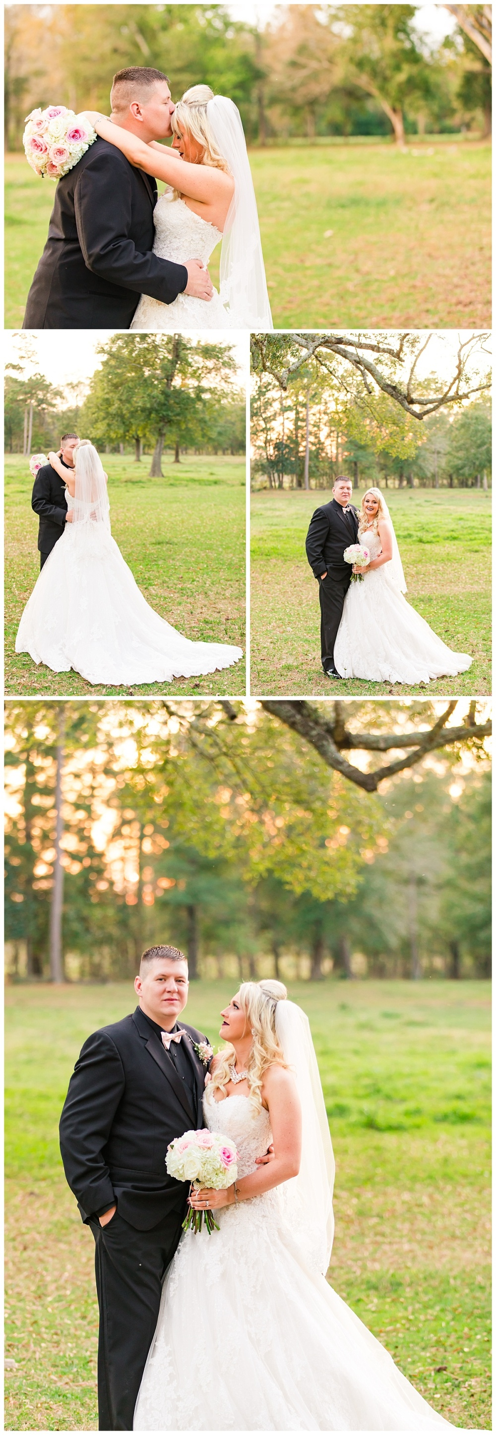 Carly-Barton-Photography-South-Texas-Wedding-Photographer-SJP-Ranch-Hardin_0047